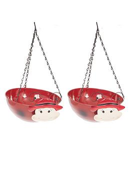 pair-of-wobblehead-ladybird-hanging-baskets-11039039-32cm