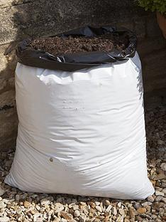 professional-compost-80l-bag