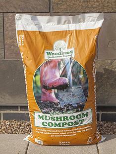 mushroom-compost-60l-bag