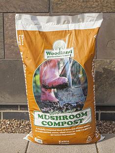 you-garden-mushroom-compost-60l-bag