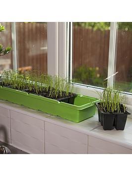 windowsill-propagator-kit-3-x-propagator-sets