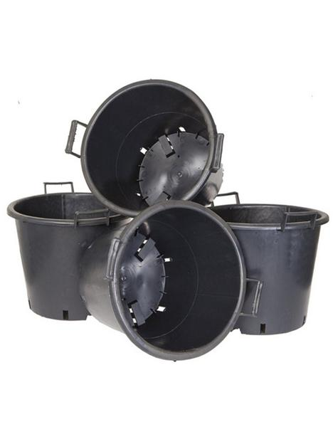pack-of-4-heavy-duty-30l-pots-with-handles