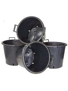you-garden-pack-of-4-heavy-duty-30l-pots-with-handles