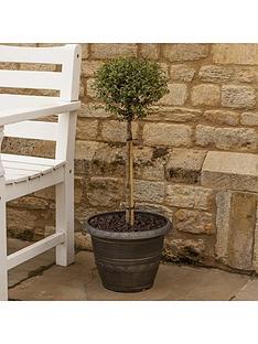 you-garden-pair-valencia-13039039-planters
