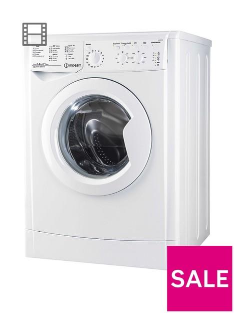 indesit-ecotime-iwc81251wukn-8kg-load-1200-spin-washing-machine-white