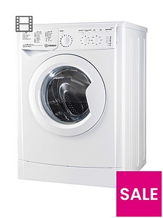 indesit-ecotime-iwc81251wukn-8kg-load-1200-spin-washing-machine-white