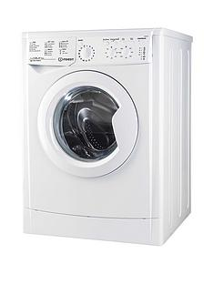indesit-ecotime-iwc81252eco-8kg-load-1200-spin-washing-machine-white