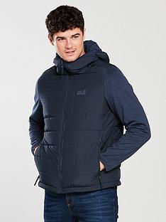 jack-wolfskin-skyguard-jacket