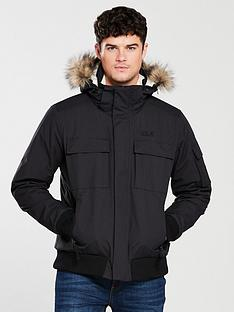jack-wolfskin-brockton-point-jacket