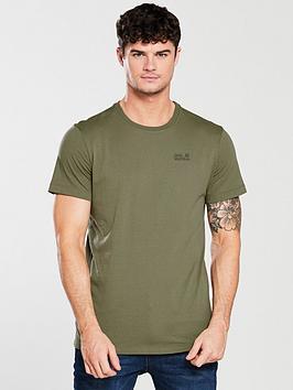 jack-wolfskin-essential-t-shirt