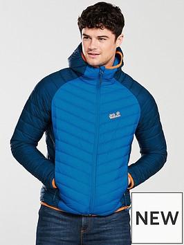 jack-wolfskin-zenon-storm-jacket