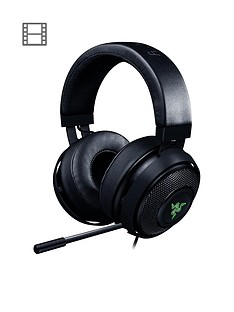 razer-kraken-71-v2-gaming-headset-oval