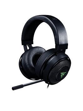 razer-kraken-71-v2-gaming-headset-oval