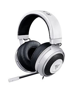 razer-kraken-pro-v2-gaming-headset-white-oval