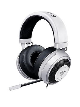 razer-kraken-pro-v2-pc-gaming-headset-white