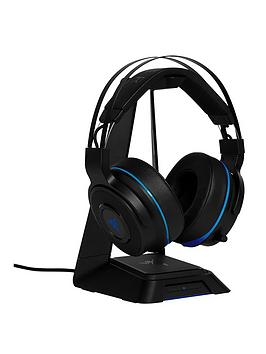 razer-thresher-ultimate-71-wireless-gaming-headset-ndash-ps4