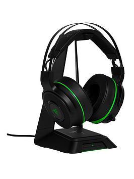 razer-thresher-ultimate-71-wireless-gaming-headset-ndash-xbox-one