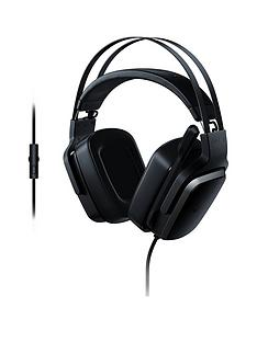 razer-tiamat-22-v2-gaming-headset