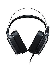 razer-tiamat-71-v2-gaming-headset