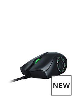 razer-naga-trinity-mmo-gaming-mouse