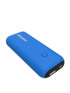 energizer-5000mah-power-bank-with-soft-touch-finishnbsp