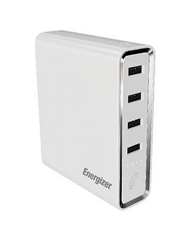 energizer-20000mah-power-bank-charge-macbooks-pc-or-4-smartphones