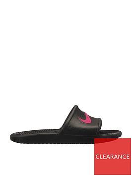 nike-kawa-shower-junior-sandal-blacknbsp