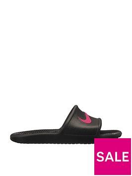nike-kawa-shower-junior-sandal