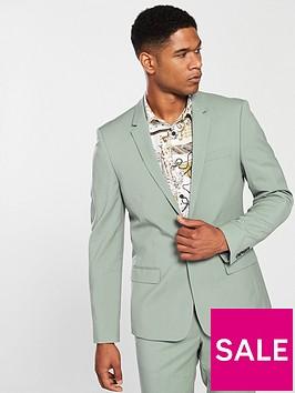 river-island-skinny-suit-jacket