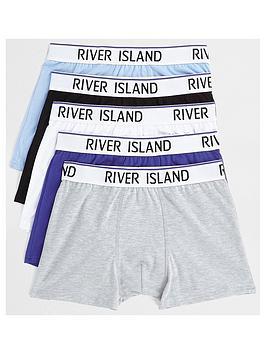 river-island-fresh-blues-5pk-trunk
