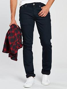 river-island-carbon-slim-jean