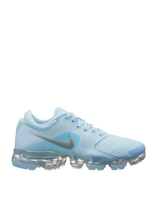 7f1d7c9e09ed88 Nike Air Vapormax Junior Trainer