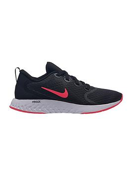 nike-legend-react-junior-trainer