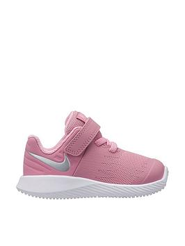 nike-star-runner-v-infant-trainer