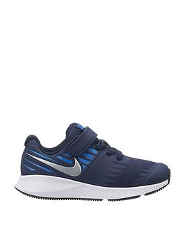 nike-star-runner-v-childrens-trainer