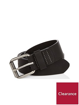 river-island-casual-belt