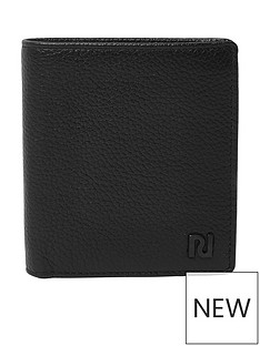 river-island-river-island-3-fold-wallet