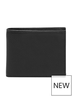 river-island-chunky-wallet