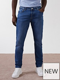 river-island-mid-blue-dylan-slim-fit-jeans