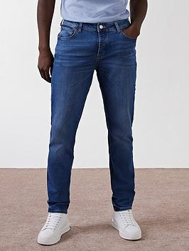 river-island-mid-blue-dylan-slim-fit-jeans