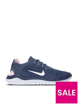 nike-free-rn-2018-junior-trainers-bluewhitepink