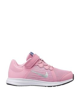 nike-downshifter-8-v-childrens-trainer