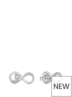 guess-rhodium-plated-infinity-symbol-ladies-earrings
