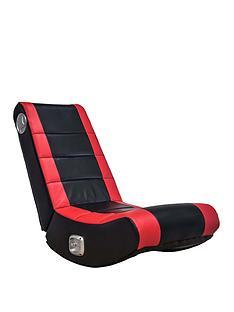 x-rocker-flash-20-floor-rocker-junior-gaming-chair