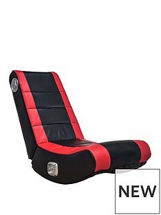 x-rocker-x-rockernbspflash-20-floor-rocker-junior-gaming-chair