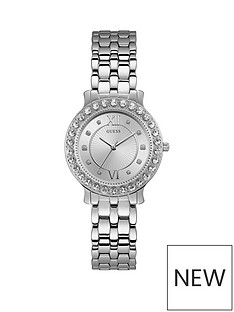 guess-guess-blush-silver-and-stone-set-dial-with-silver-stainless-steel-strap-ladtes-watch