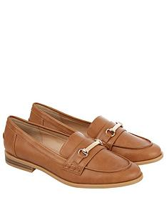 accessorize-blake-loafer-tan