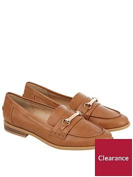 accessorize-blake-loafer-tan