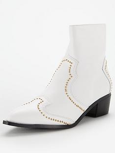 v-by-very-finland-pin-stud-ankle-boot-white