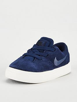 nike-sb-check-suede-infant-trainer